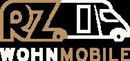 RZ-logo-de